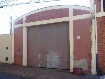 Alugar Comerciais / Barracão em Sertãozinho. apenas R$ 1.580,00