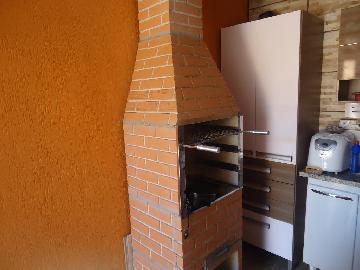 Comprar Casas / Padrão em Sertãozinho R$ 215.000,00 - Foto 6