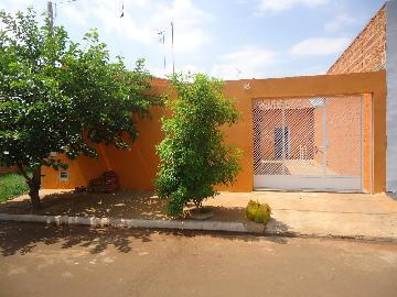 Comprar Casas / Padrão em Sertãozinho R$ 215.000,00 - Foto 1
