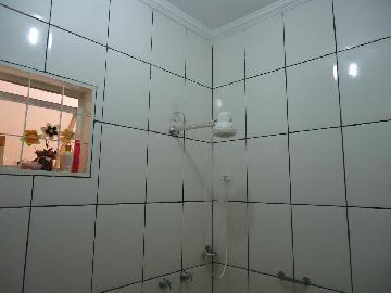 Comprar Casas / Padrão em Sertãozinho R$ 215.000,00 - Foto 19