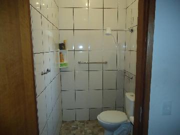 Comprar Casas / Padrão em Sertãozinho R$ 215.000,00 - Foto 23