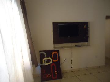 Comprar Casas / Padrão em Sertãozinho R$ 215.000,00 - Foto 7