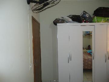 Comprar Casas / Padrão em Sertãozinho R$ 215.000,00 - Foto 20