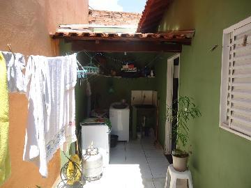 Comprar Casas / Padrão em Sertãozinho R$ 215.000,00 - Foto 17