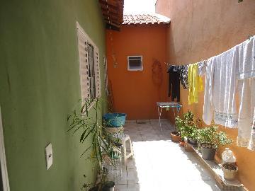 Comprar Casas / Padrão em Sertãozinho R$ 215.000,00 - Foto 16