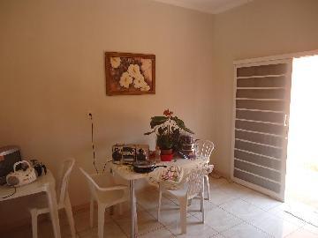 Comprar Casas / Padrão em Sertãozinho R$ 215.000,00 - Foto 13