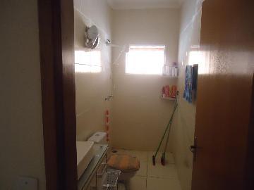 Comprar Casas / Padrão em Sertãozinho R$ 215.000,00 - Foto 10