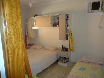 Comprar Casas / Padrão em Sertãozinho R$ 215.000,00 - Foto 11