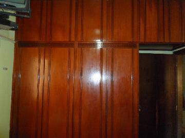 Comprar Casas / Padrão em Pontal R$ 570.000,00 - Foto 16