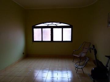 Comprar Casas / Padrão em Pontal R$ 570.000,00 - Foto 22