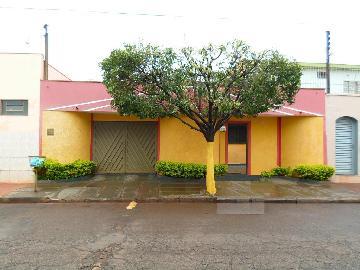 Alugar Casas / Padrão em Pontal. apenas R$ 570.000,00