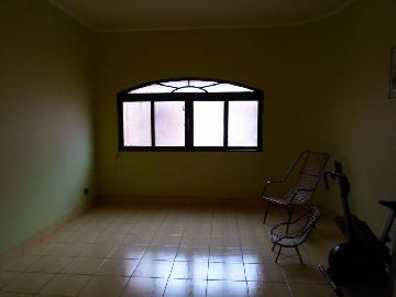 Comprar Casas / Padrão em Pontal R$ 570.000,00 - Foto 23