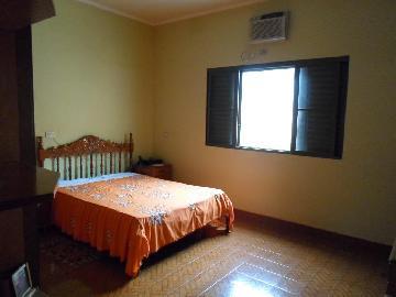 Comprar Casas / Padrão em Pontal R$ 570.000,00 - Foto 14