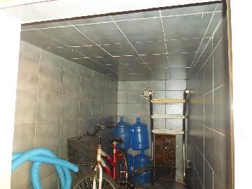 Comprar Casas / Padrão em Pontal R$ 570.000,00 - Foto 29