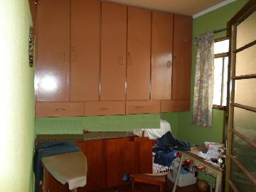 Comprar Casas / Padrão em Pontal R$ 570.000,00 - Foto 4
