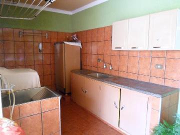 Comprar Casas / Padrão em Pontal R$ 570.000,00 - Foto 6