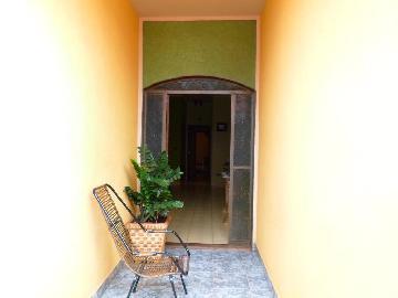 Comprar Casas / Padrão em Pontal R$ 570.000,00 - Foto 28