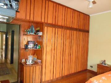 Comprar Casas / Padrão em Pontal R$ 570.000,00 - Foto 12