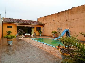 Comprar Casas / Padrão em Pontal R$ 570.000,00 - Foto 9