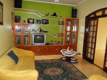 Comprar Casas / Padrão em Pontal R$ 570.000,00 - Foto 26