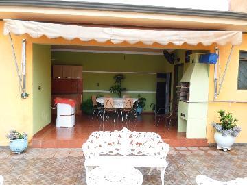 Comprar Casas / Padrão em Pontal R$ 570.000,00 - Foto 7