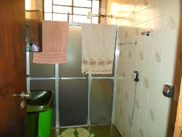 Comprar Casas / Padrão em Pontal R$ 570.000,00 - Foto 11