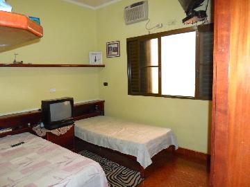 Comprar Casas / Padrão em Pontal R$ 570.000,00 - Foto 17