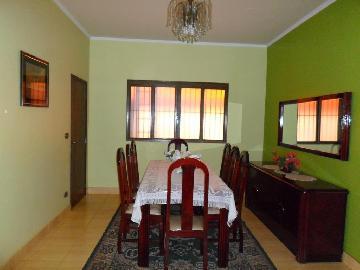 Comprar Casas / Padrão em Pontal R$ 570.000,00 - Foto 24