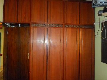 Comprar Casas / Padrão em Pontal R$ 570.000,00 - Foto 19