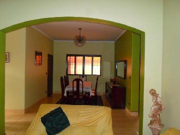 Comprar Casas / Padrão em Pontal R$ 570.000,00 - Foto 25