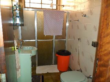 Comprar Casas / Padrão em Pontal R$ 570.000,00 - Foto 15