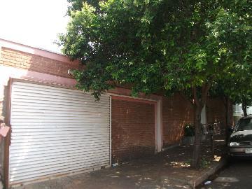 Sertaozinho Centro Casa Venda R$980.000,00 4 Dormitorios 3 Vagas Area do terreno 609.00m2