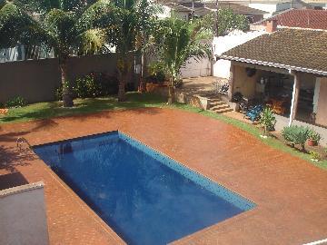 Comprar Casas / Padrão em Sertãozinho R$ 1.155.000,00 - Foto 8