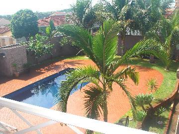 Comprar Casas / Padrão em Sertãozinho R$ 1.155.000,00 - Foto 9