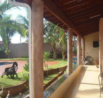 Comprar Casas / Padrão em Sertãozinho R$ 1.155.000,00 - Foto 12
