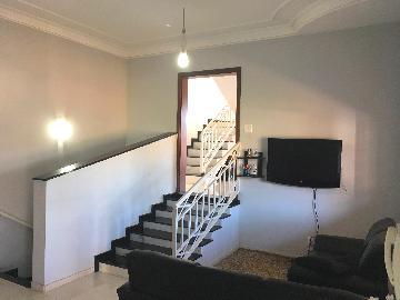 Comprar Casas / Padrão em Sertãozinho R$ 1.155.000,00 - Foto 18