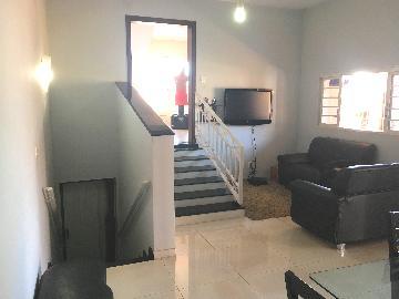 Comprar Casas / Padrão em Sertãozinho R$ 1.155.000,00 - Foto 19