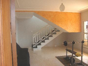 Comprar Casas / Padrão em Sertãozinho R$ 1.155.000,00 - Foto 23