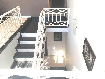 Comprar Casas / Padrão em Sertãozinho R$ 1.155.000,00 - Foto 22