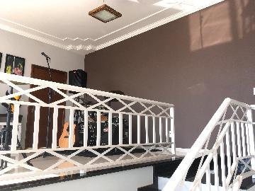 Comprar Casas / Padrão em Sertãozinho R$ 1.155.000,00 - Foto 25