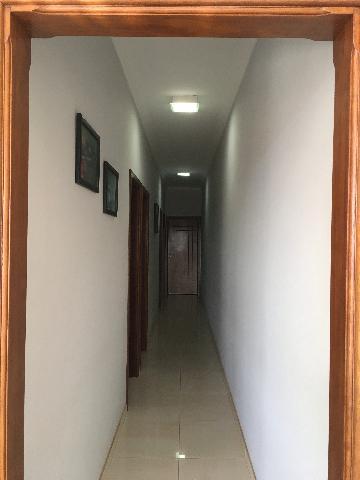Comprar Casas / Padrão em Sertãozinho R$ 1.155.000,00 - Foto 28