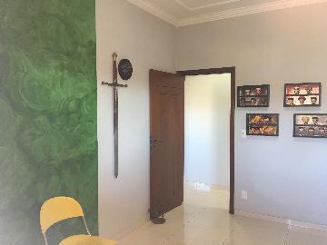 Comprar Casas / Padrão em Sertãozinho R$ 1.155.000,00 - Foto 29