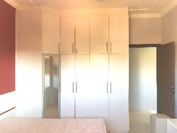 Comprar Casas / Padrão em Sertãozinho R$ 1.155.000,00 - Foto 32