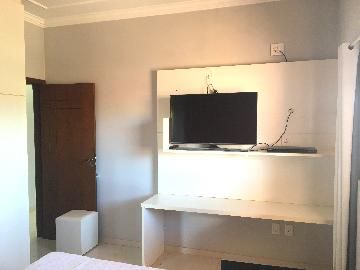 Comprar Casas / Padrão em Sertãozinho R$ 1.155.000,00 - Foto 33