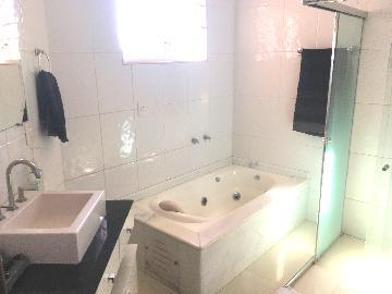 Comprar Casas / Padrão em Sertãozinho R$ 1.155.000,00 - Foto 38