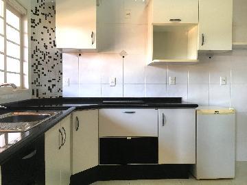 Comprar Casas / Padrão em Sertãozinho R$ 1.155.000,00 - Foto 41