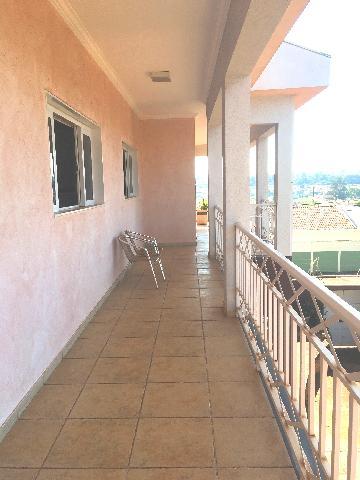 Comprar Casas / Padrão em Sertãozinho R$ 1.155.000,00 - Foto 42