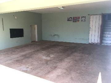 Comprar Casas / Padrão em Sertãozinho R$ 1.155.000,00 - Foto 44