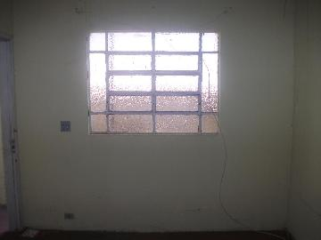 Alugar Casas / Padrão em Sertãozinho R$ 755,00 - Foto 16