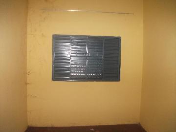 Alugar Casas / Padrão em Sertãozinho R$ 755,00 - Foto 15